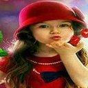 K26sandeep@gmail.com (@056sandeep) Twitter