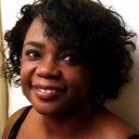 Yvonne Smith - @JNissiHair - Twitter