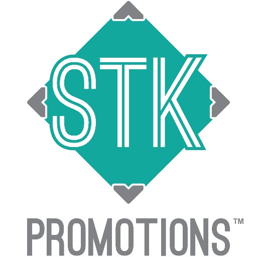 STK Promotions