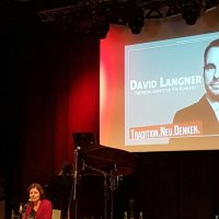 David Langner