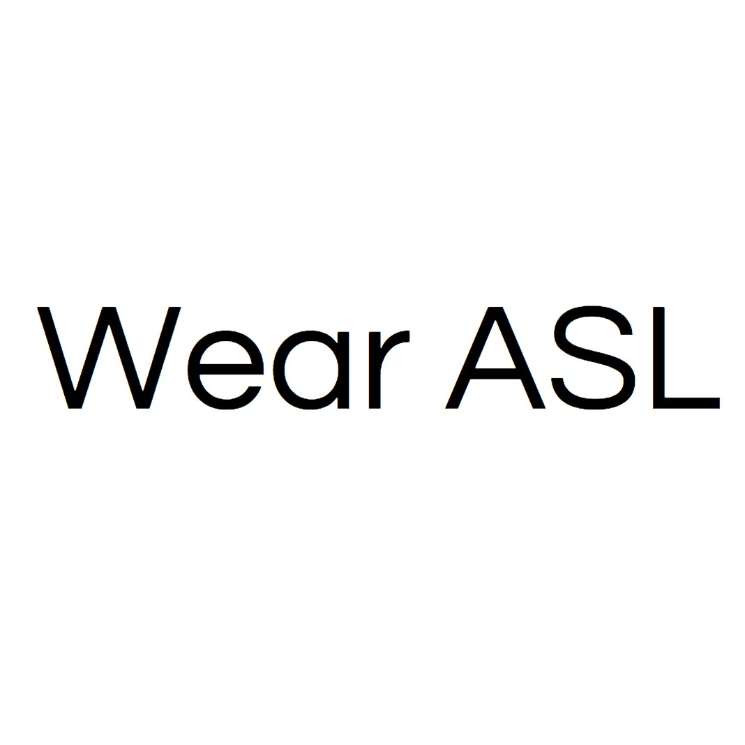 Wear Asl On Twitter Hello What Who Where Nice To Meet You Asllessonoftheday Asllessons Signlanguage