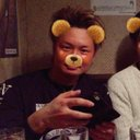 清水将平 (@0528_s) Twitter