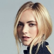Emily Wickersham ellie bishop