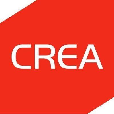 @Crea_Mex