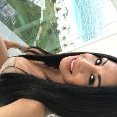 Tania XXX video geolied zwarte kont pics