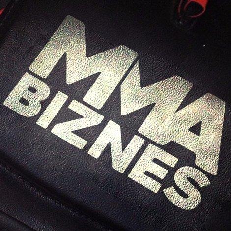 MMABiznes.pl