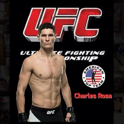 Charles Rosa