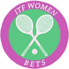 itf woman