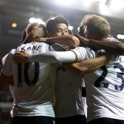 Spurs Panel