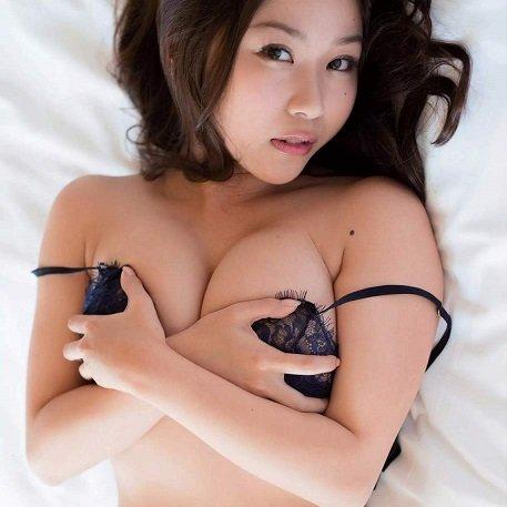 Hot Asians Fuck 7