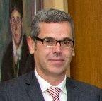 Pablo Dorta-González