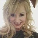Betty Jean Coronado (@1970Gucciluvr) Twitter