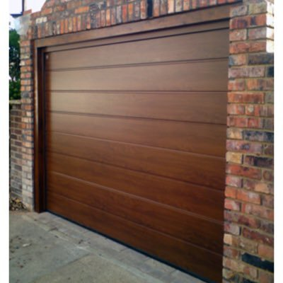 Thames Garage Doors On Twitter So Youd Like An Automated Door But