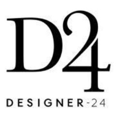 @designer24leb