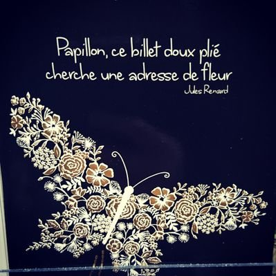 papillondessent