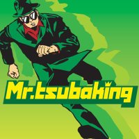 Mr.tsubaking | Social Profile