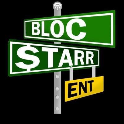 @BLOC_STARR_ENT