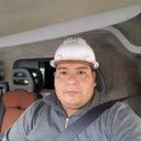 El Transportador (@22Mabilon) Twitter