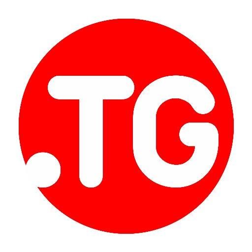 OpenData Togo