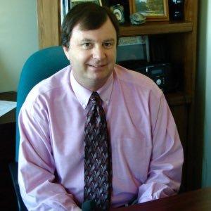 Jim Louk