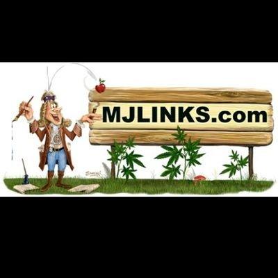 MJLINKS