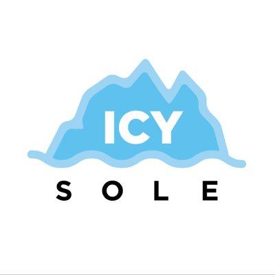 IcySole (@IcySoleOnline) | Twitter