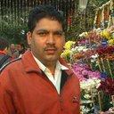 Narayan Singh (@11singhnarayan) Twitter