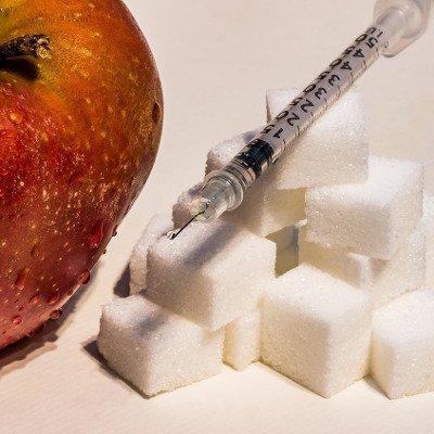 Diabete Secretz