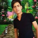 ضياء فليح حسن (@05vYNGCl3D4XY5l) Twitter