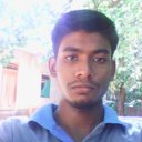 dilanka wasala (@196dsWasala) Twitter