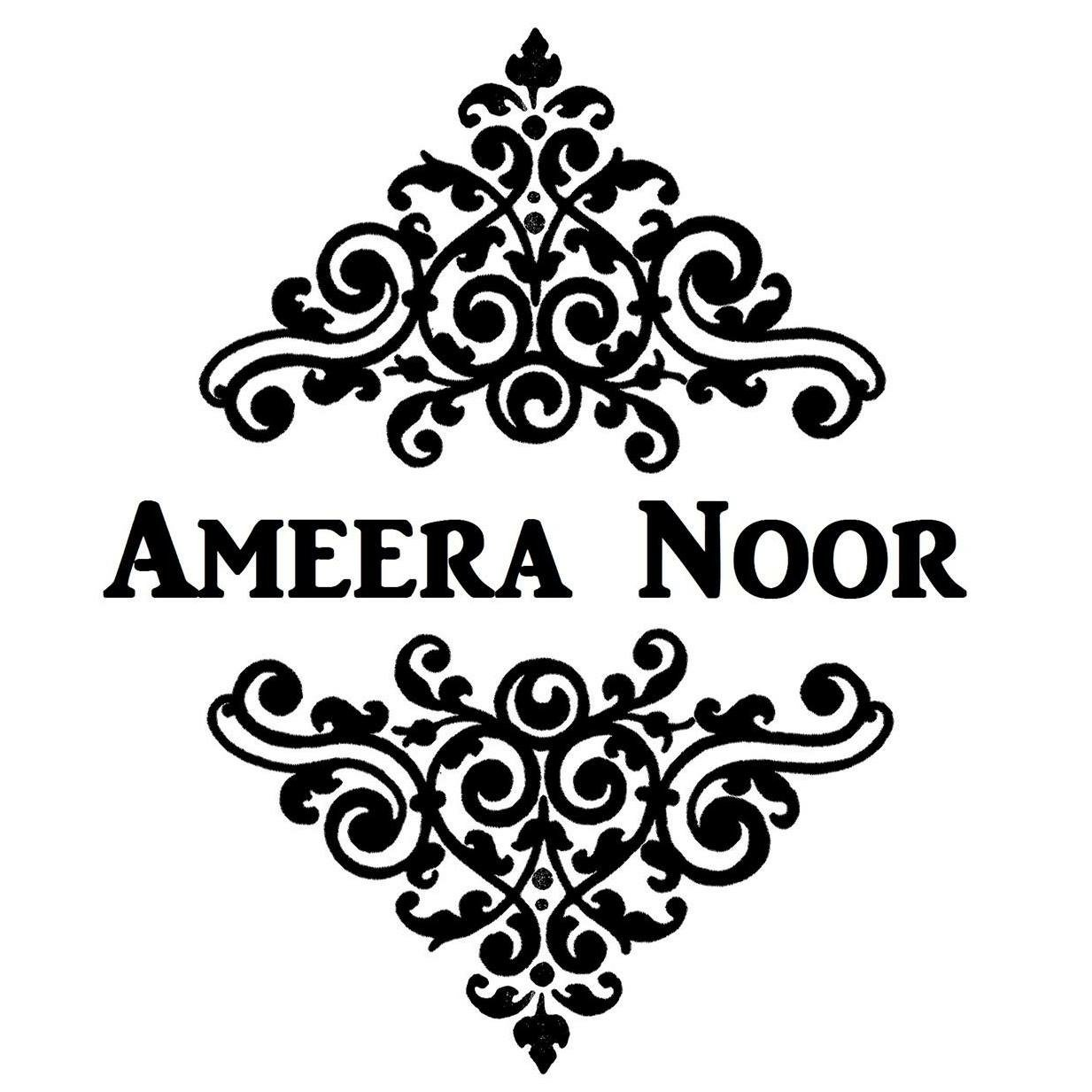 @ameera_noor