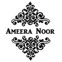 Photo of ameera_noor's Twitter profile avatar