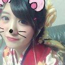 mappeko (@0117_mappeko) Twitter