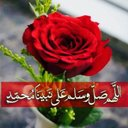 ابو عبد الاله (@010Arbe) Twitter