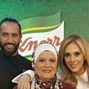 Kefaya Abukaraz (@00bf08d56e29436) Twitter