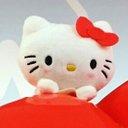 keiko (@0223kazuya) Twitter