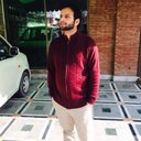 Sameer Sajid (@03237652227) Twitter