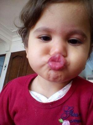 Unduh 5000 Gambar Lucu Anak Arab Terbaru