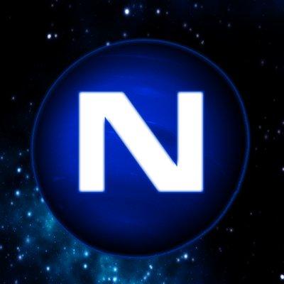 @Planet_Nemesis