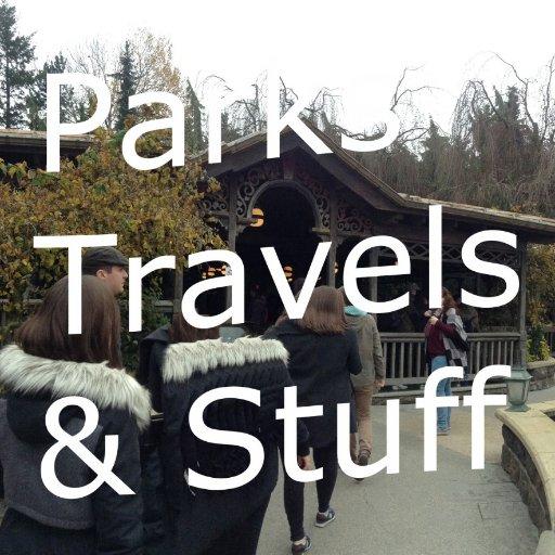 parkstravelsnstuff