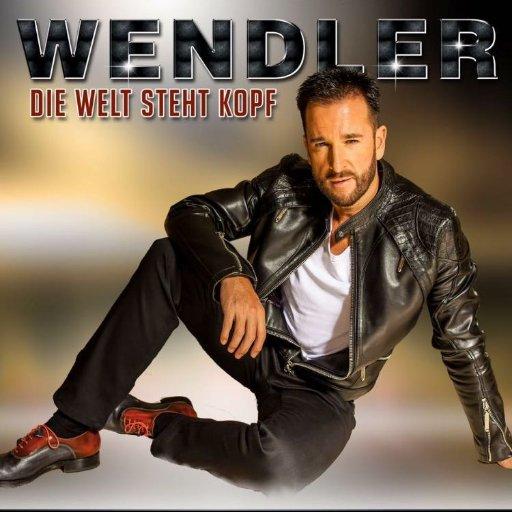 Twitter Wendler