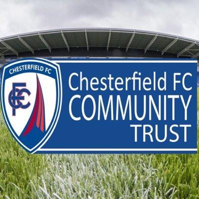 CFC Community Trust