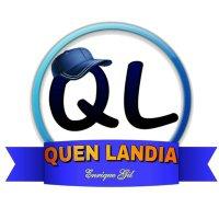 Quen Landia Official