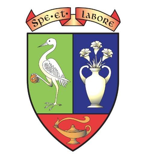 Harris Academy