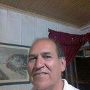 Ademir Andrade de Li (@1956ade) Twitter