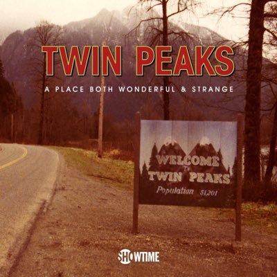 Twinpeaks-spain