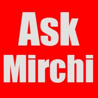 Ask Mirchi