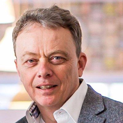 Herbert Korbee