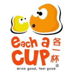 @Each_A_Cup