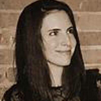 Melissa Roth on Muck Rack